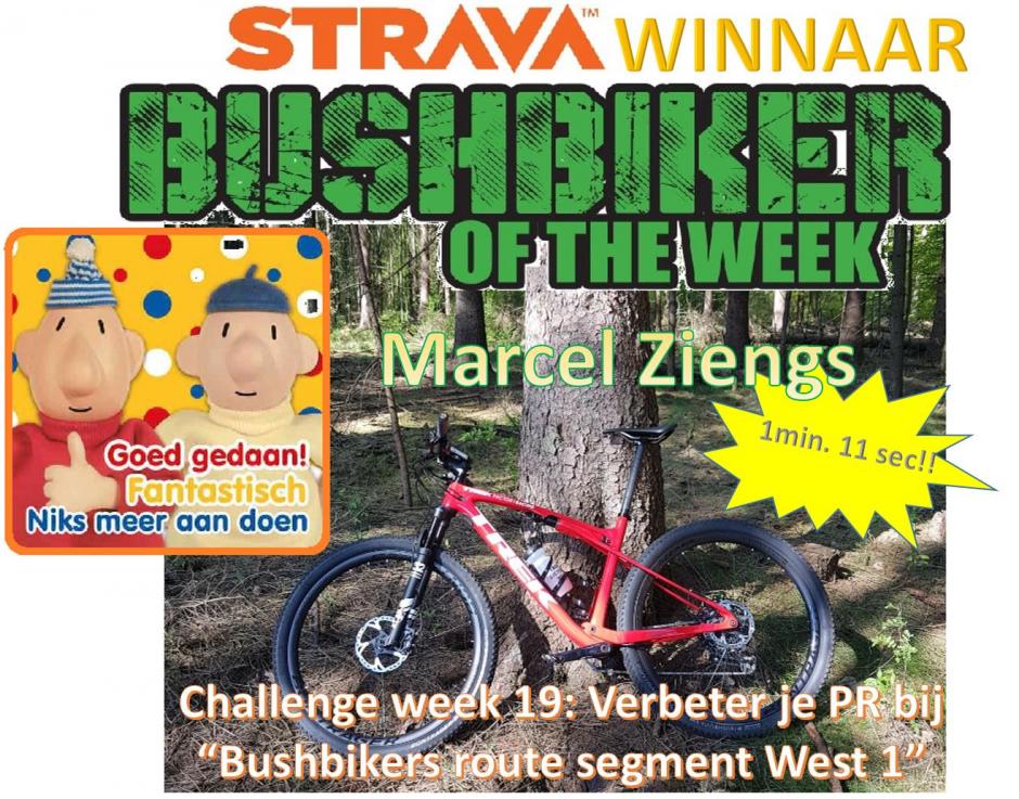 wk19 Marcel Ziengs BOTW