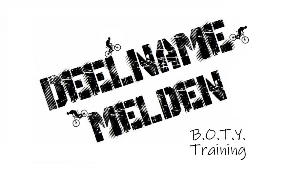 deelname_melden_boty_training_2.jpg