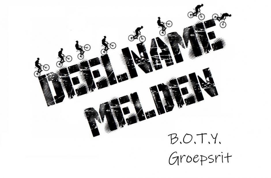 deelname_melden_boty_groepsrit_2.jpg