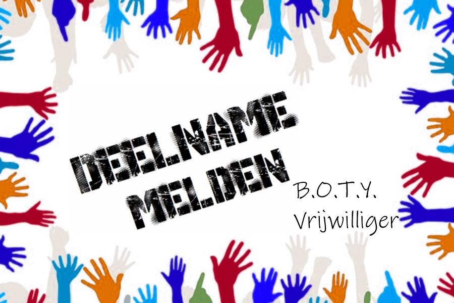deelname_melden_boty_vrijwilliger_2.jpg