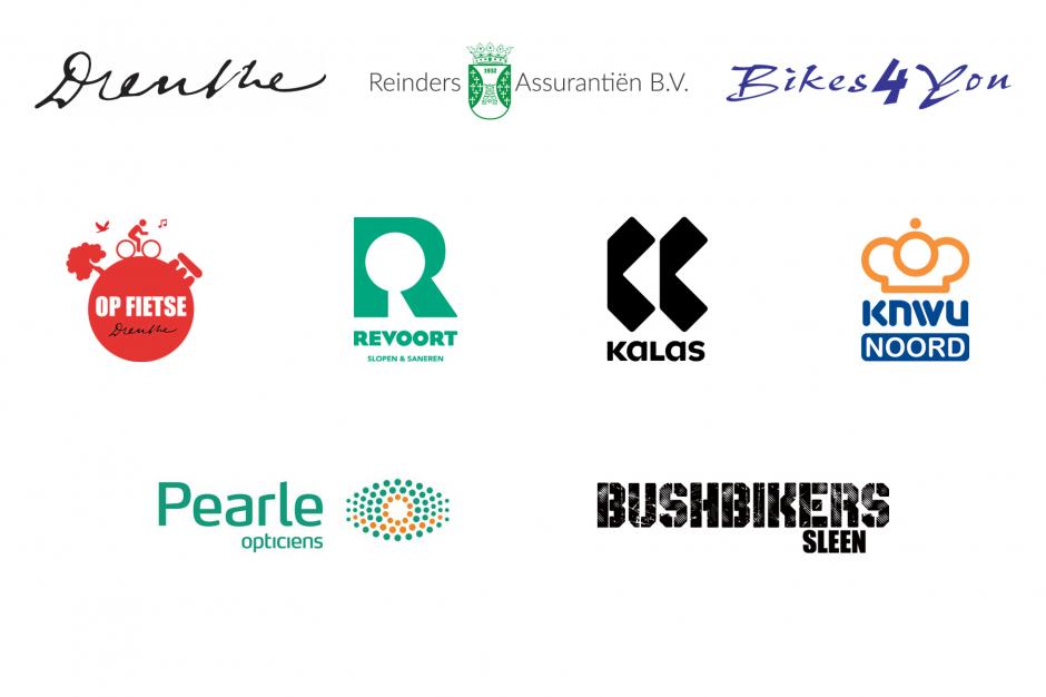 alle_sponsoren_op_een_rij_v2_2.jpg