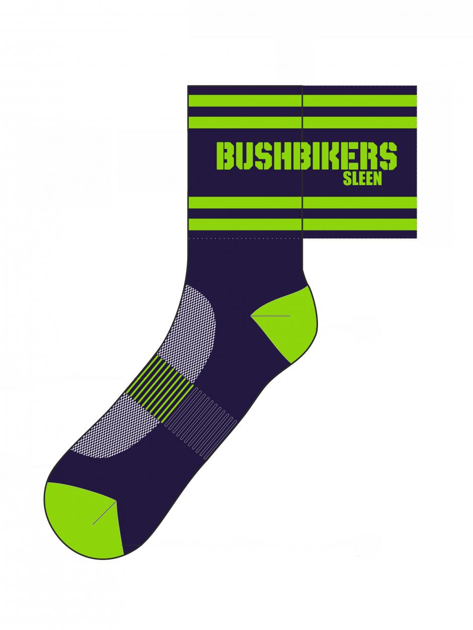 bushbikers_sokken_2.jpg
