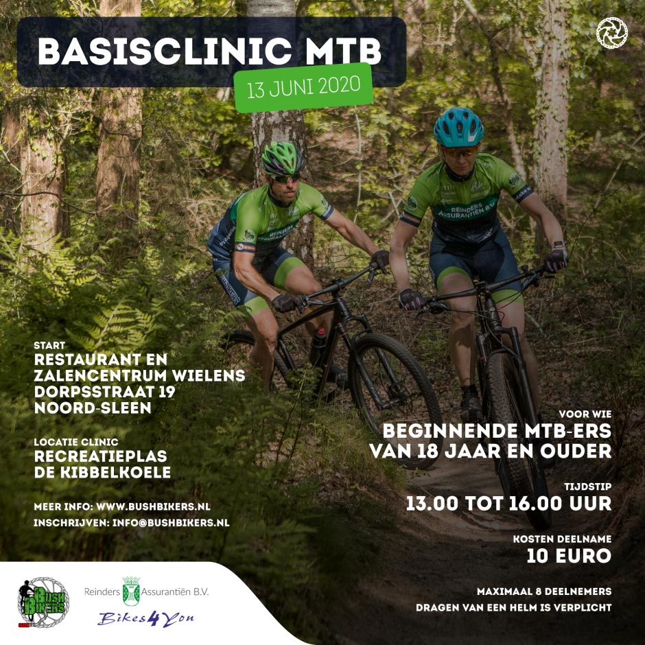 basis_clinic_2.png